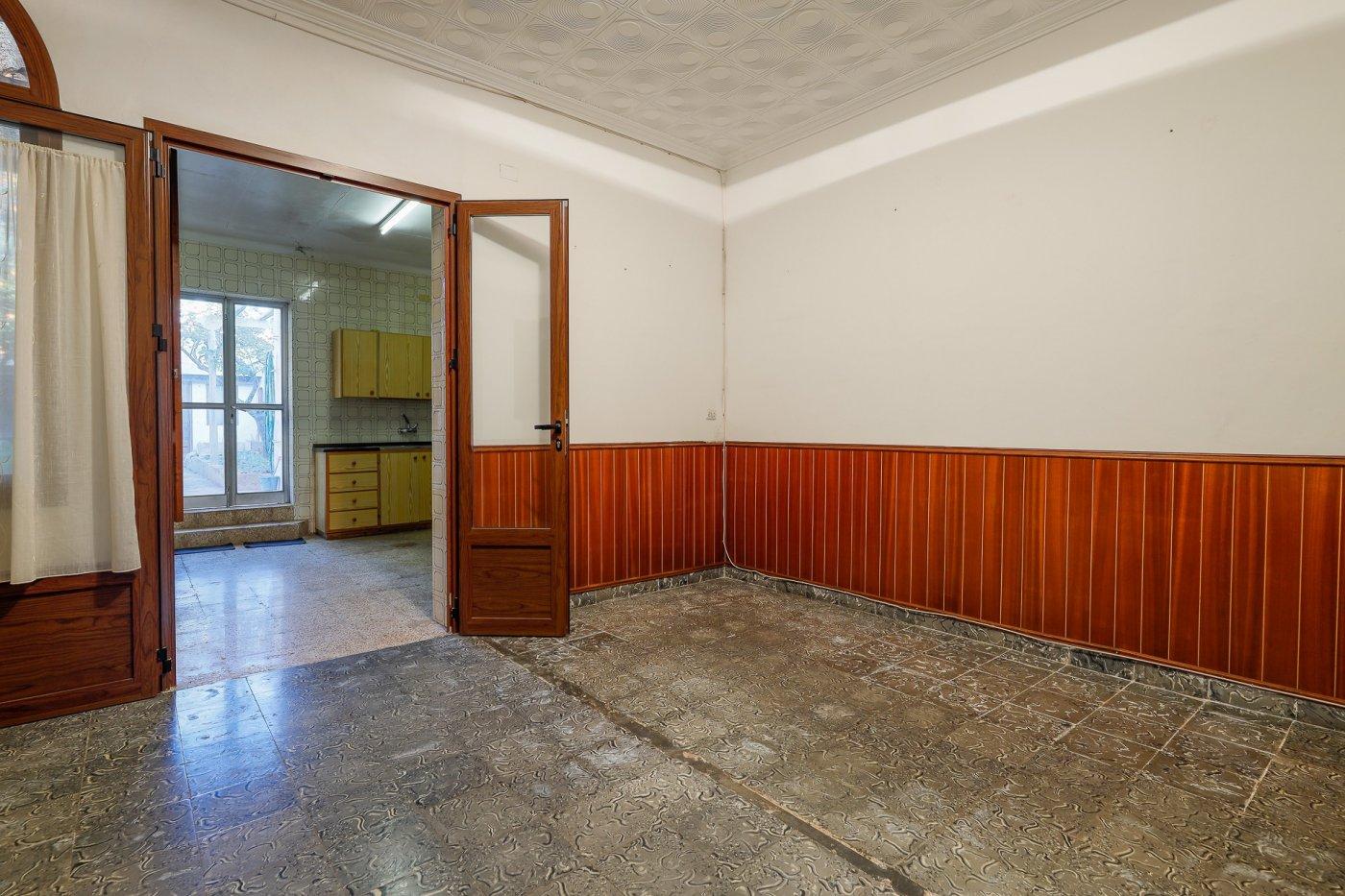 Casa con jardÍn en el centro de llucmajor - imagenInmueble30