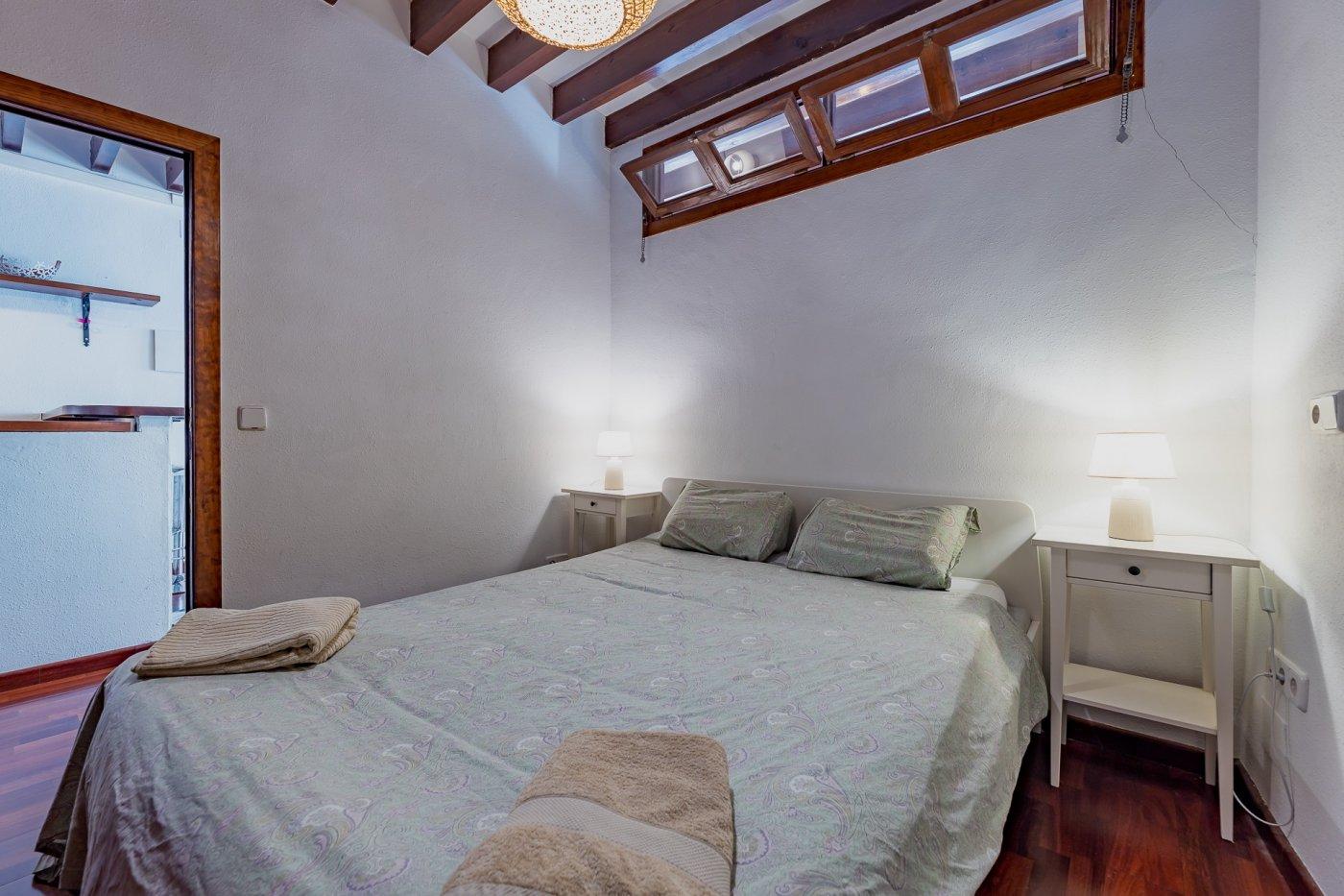 Espectacular apartamento en centro de palma - imagenInmueble9