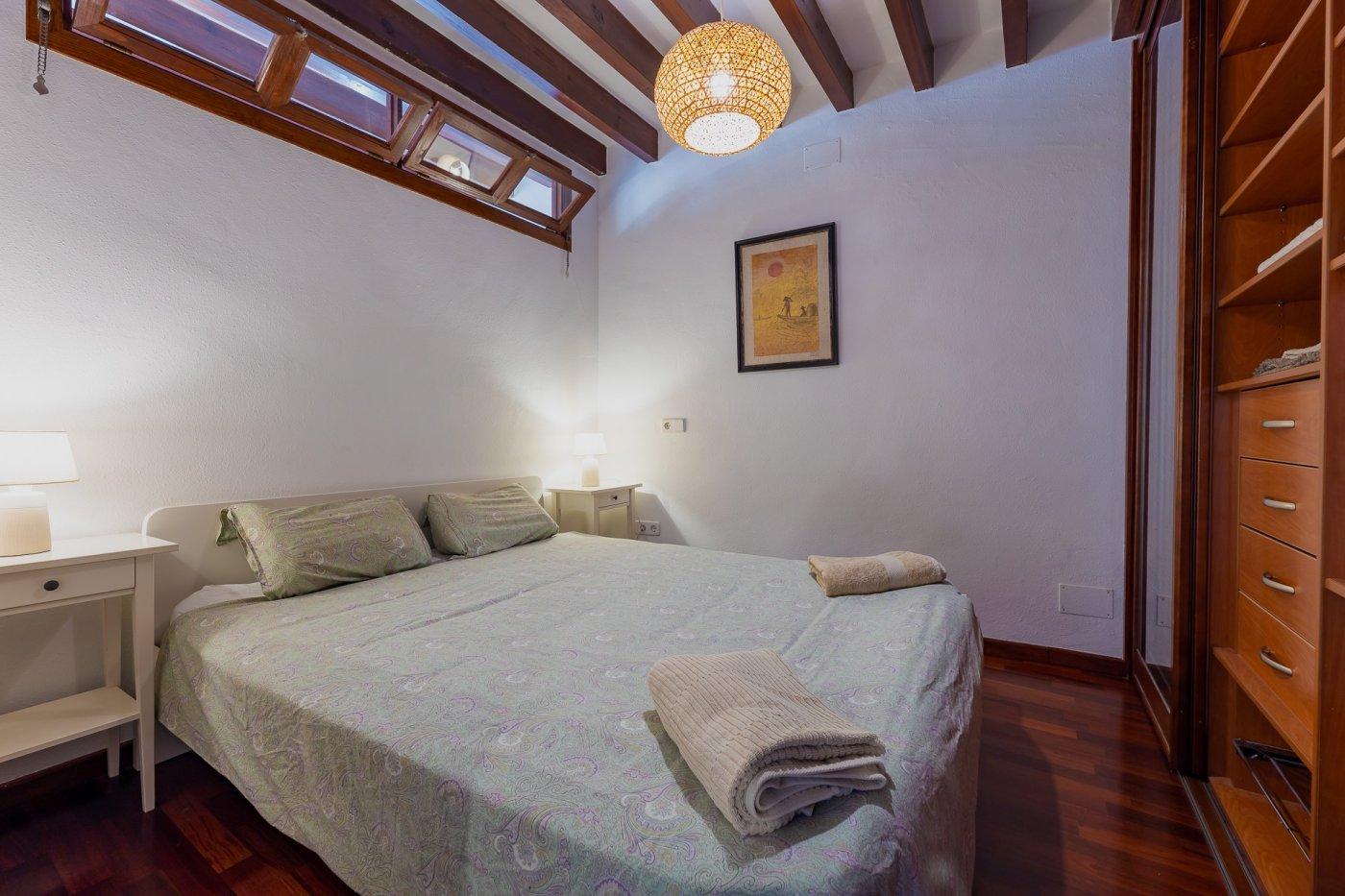 Espectacular apartamento en centro de palma - imagenInmueble10