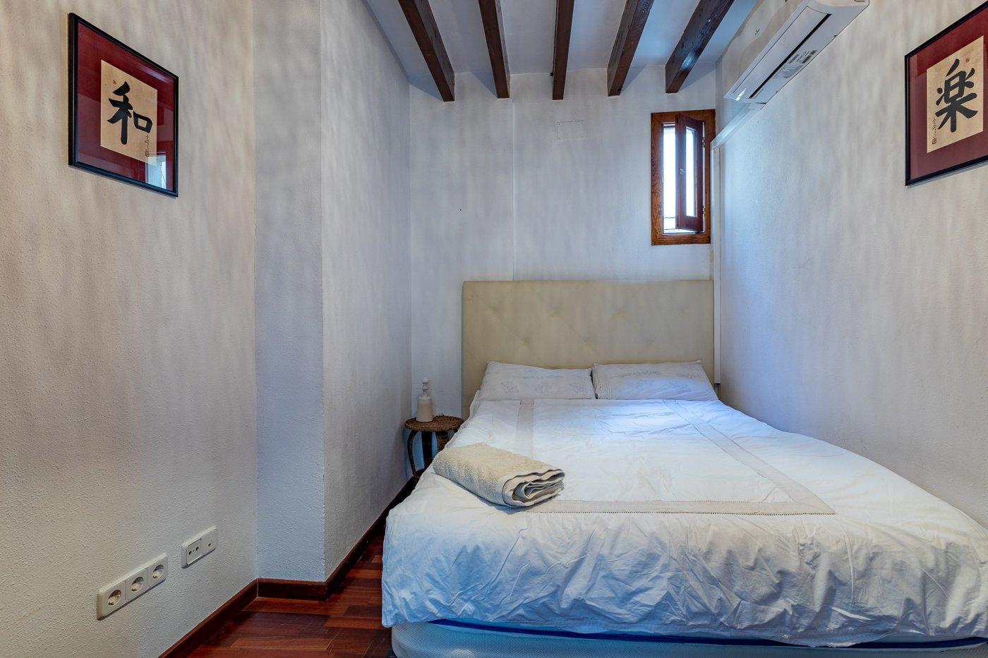 Espectacular apartamento en centro de palma - imagenInmueble17