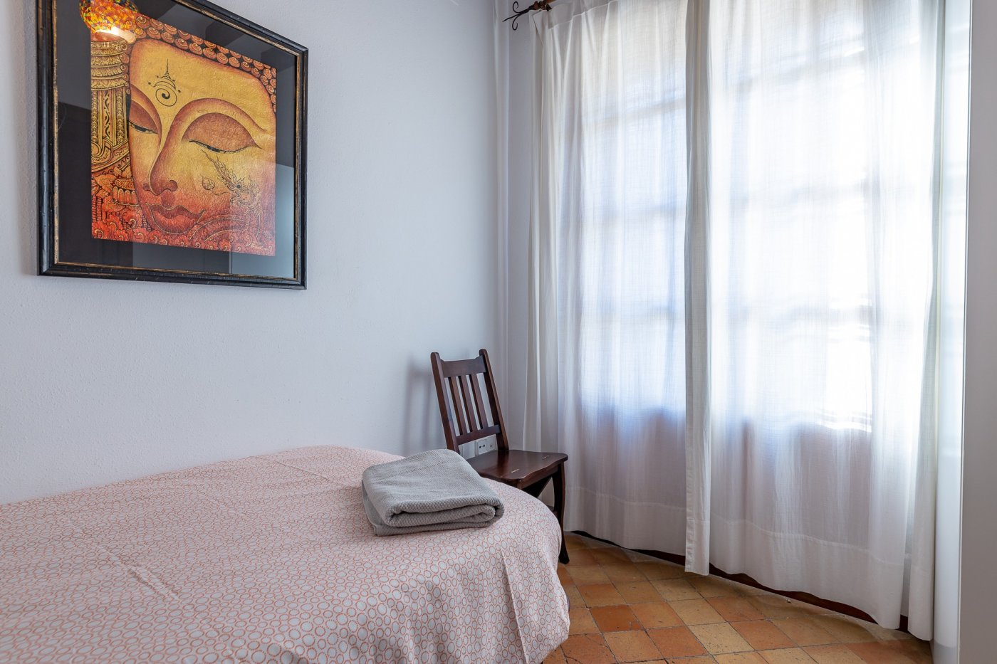 Espectacular apartamento en centro de palma - imagenInmueble19