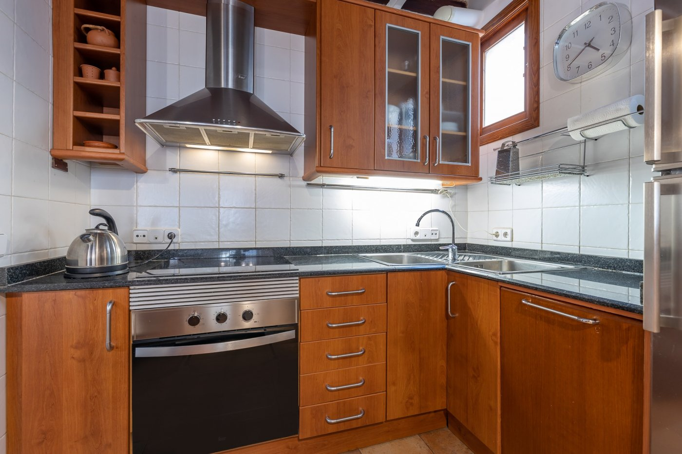 Espectacular apartamento en centro de palma - imagenInmueble23