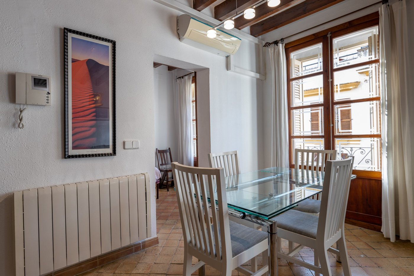 Espectacular apartamento en centro de palma - imagenInmueble26