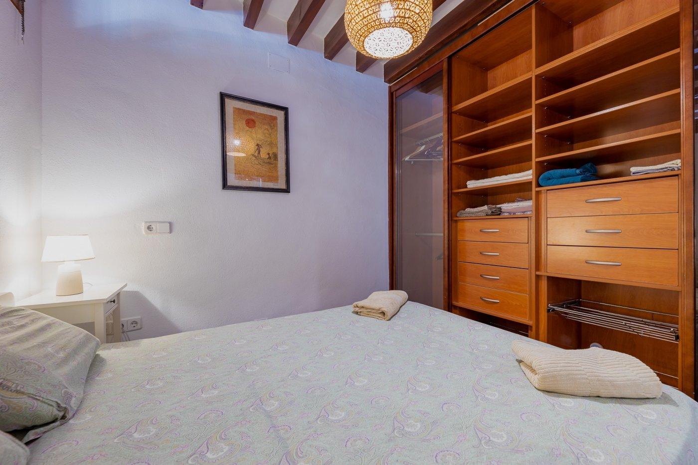 Espectacular apartamento en centro de palma - imagenInmueble27