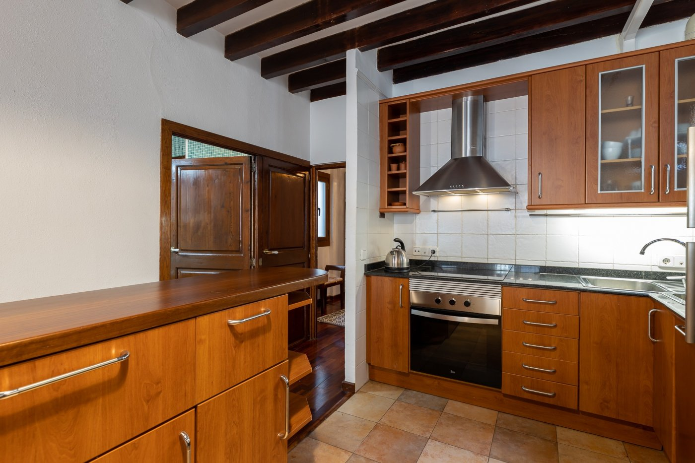 Espectacular apartamento en centro de palma - imagenInmueble3