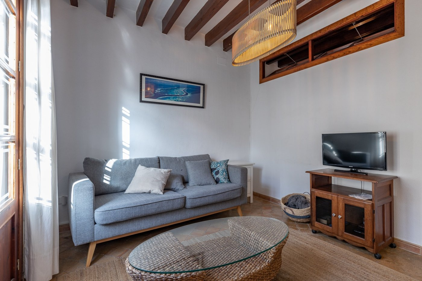 Espectacular apartamento en centro de palma - imagenInmueble6
