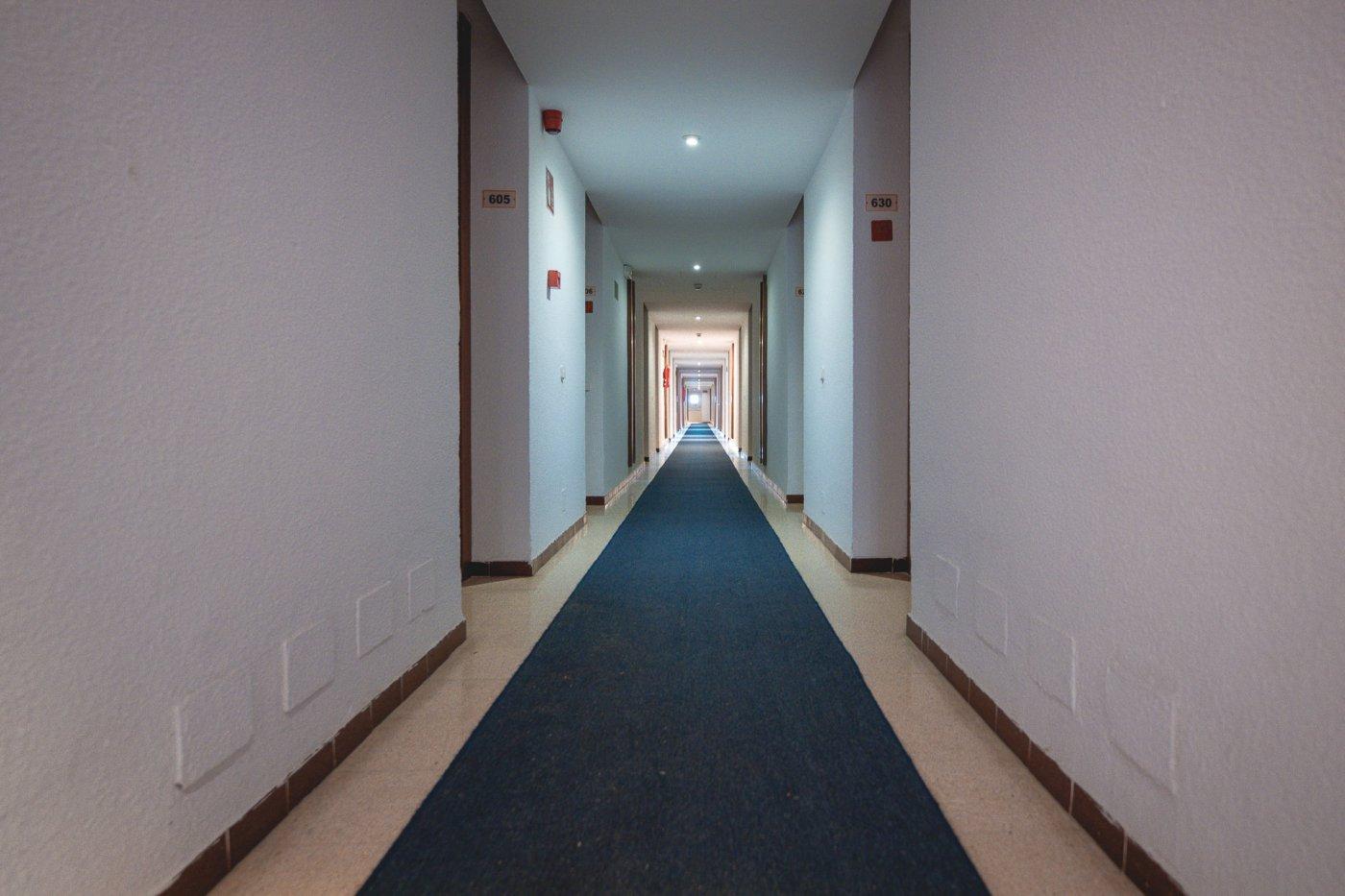 Apartamento en alcudia - imagenInmueble10