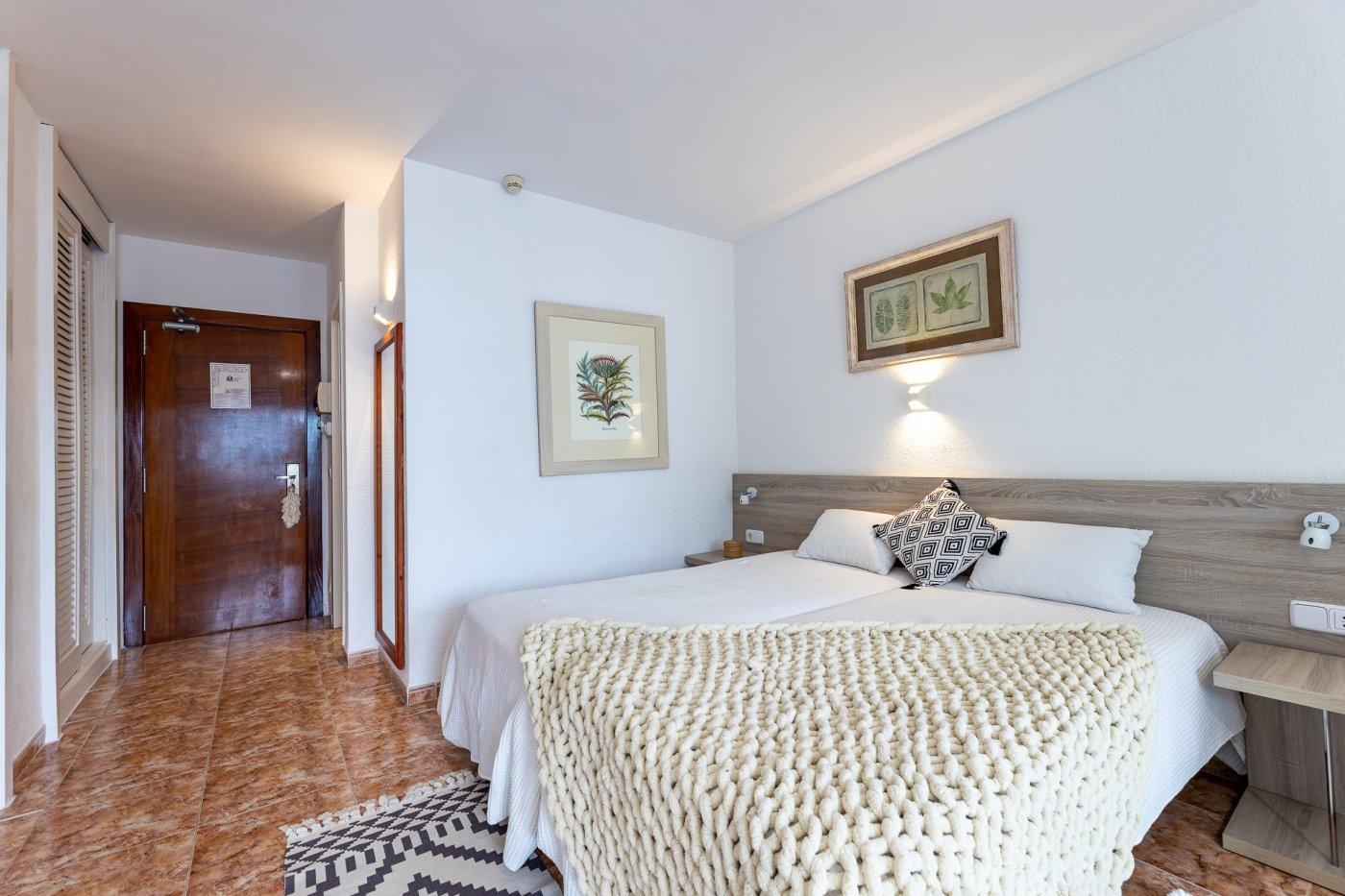 Apartamento en alcudia - imagenInmueble12