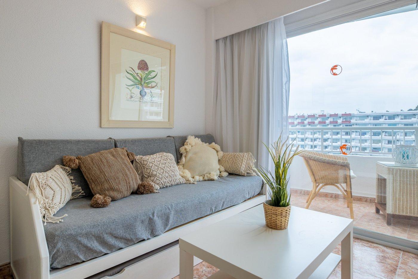 Apartamento en alcudia - imagenInmueble13
