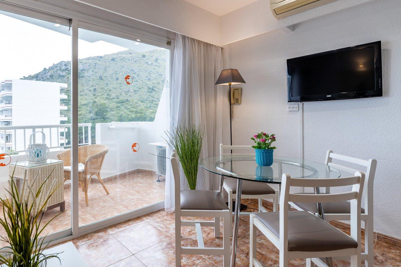 Apartamento en alcudia - imagenInmueble14