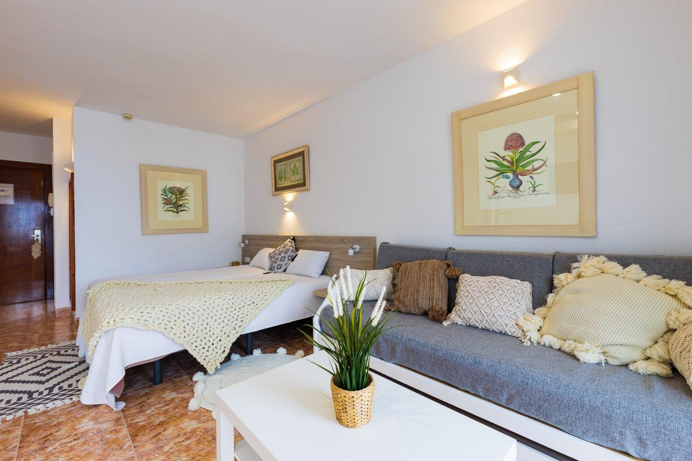 Apartamento en alcudia - imagenInmueble15