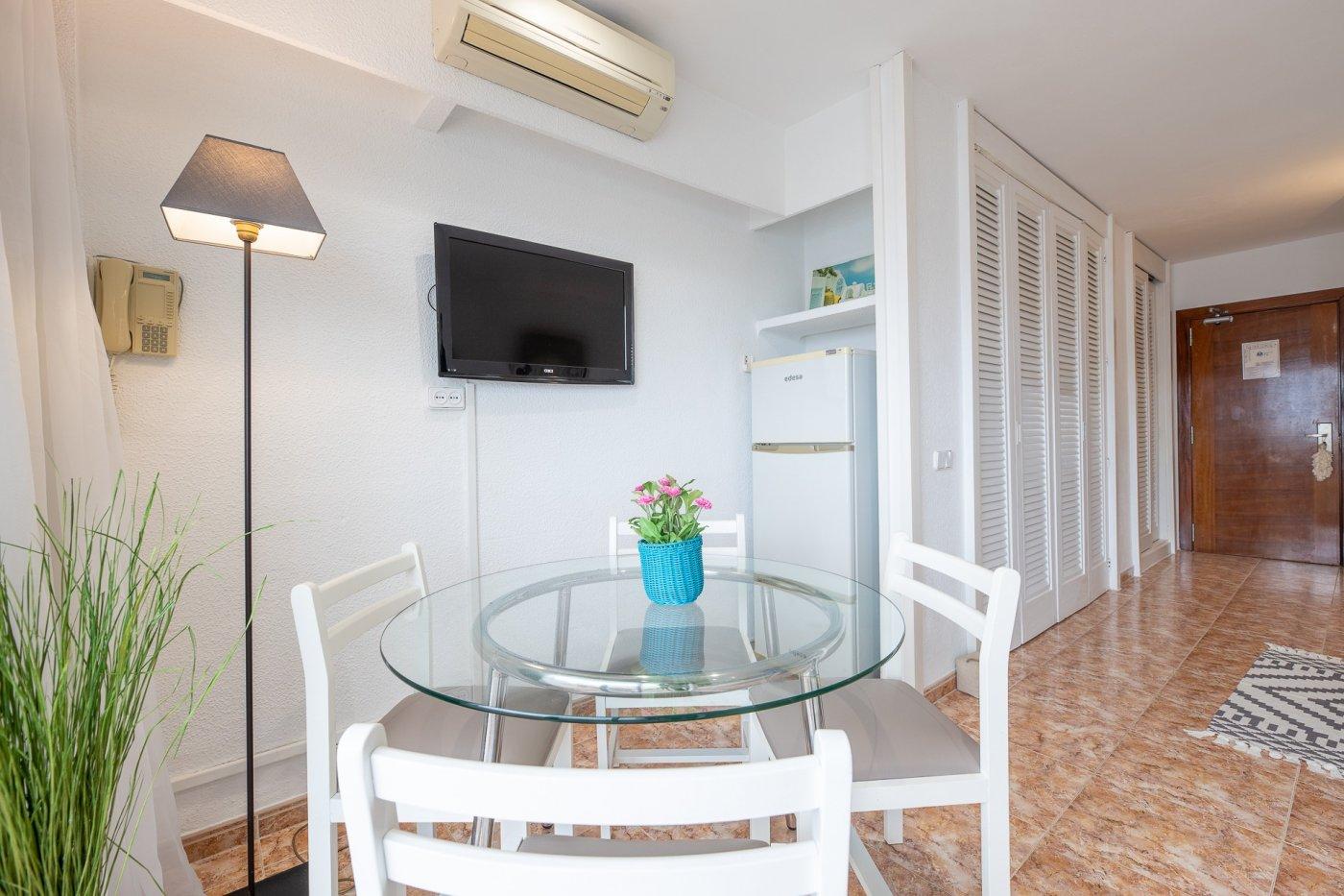 Apartamento en alcudia - imagenInmueble16