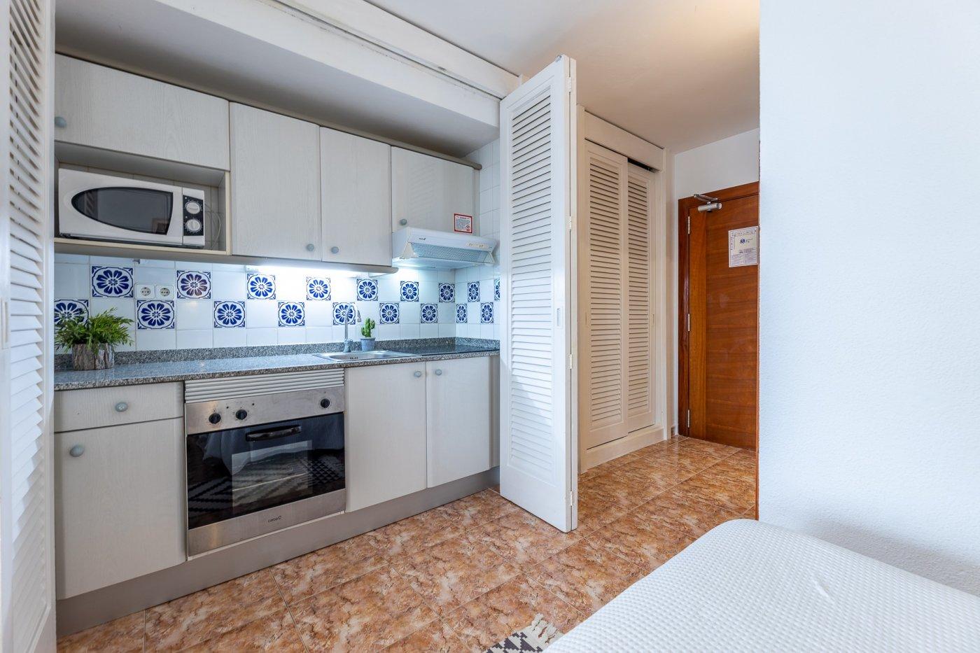 Apartamento en alcudia - imagenInmueble17