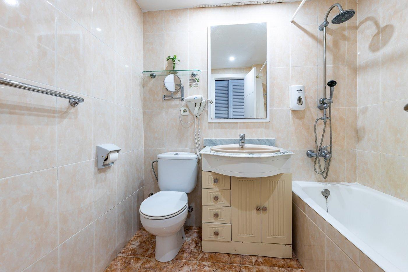 Apartamento en alcudia - imagenInmueble18