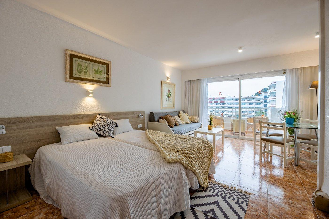 Apartamento en alcudia - imagenInmueble1