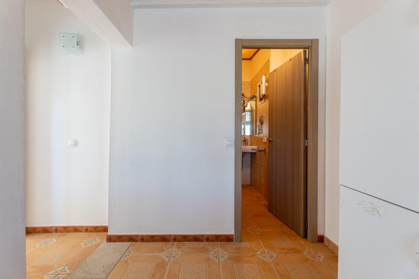 Encantadora finca rÚstica con casa de invitados  en marratxinet - imagenInmueble29