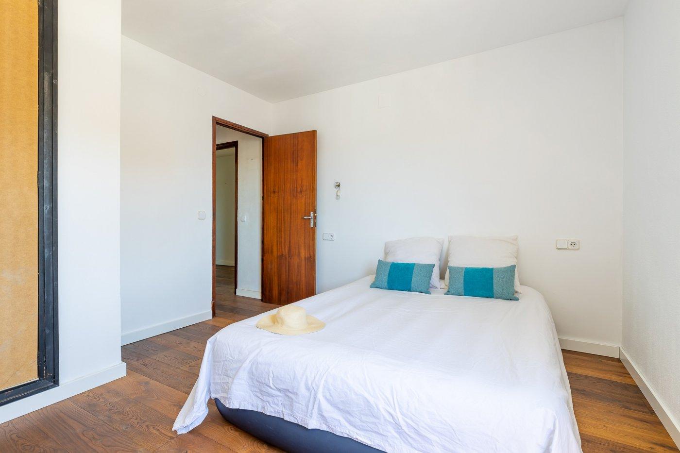 Coqueto apartamento cerca de porto pi, palma - imagenInmueble10