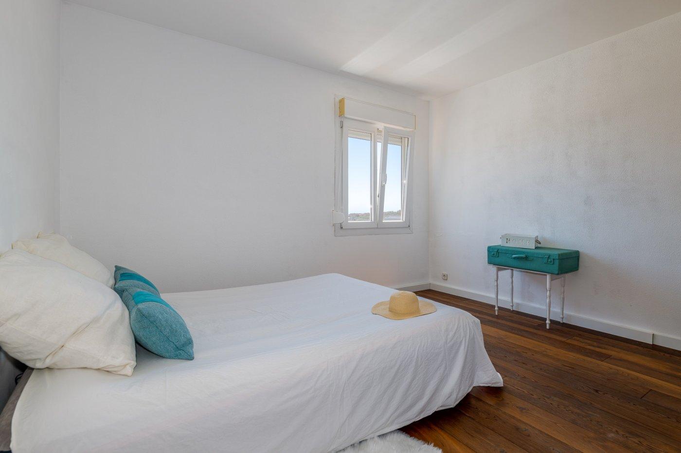 Coqueto apartamento cerca de porto pi, palma - imagenInmueble11