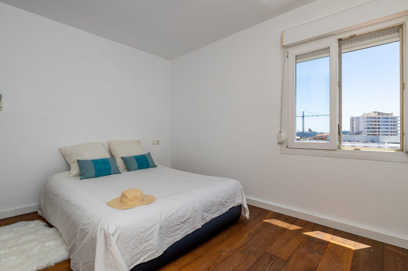 Coqueto apartamento cerca de porto pi, palma - imagenInmueble12