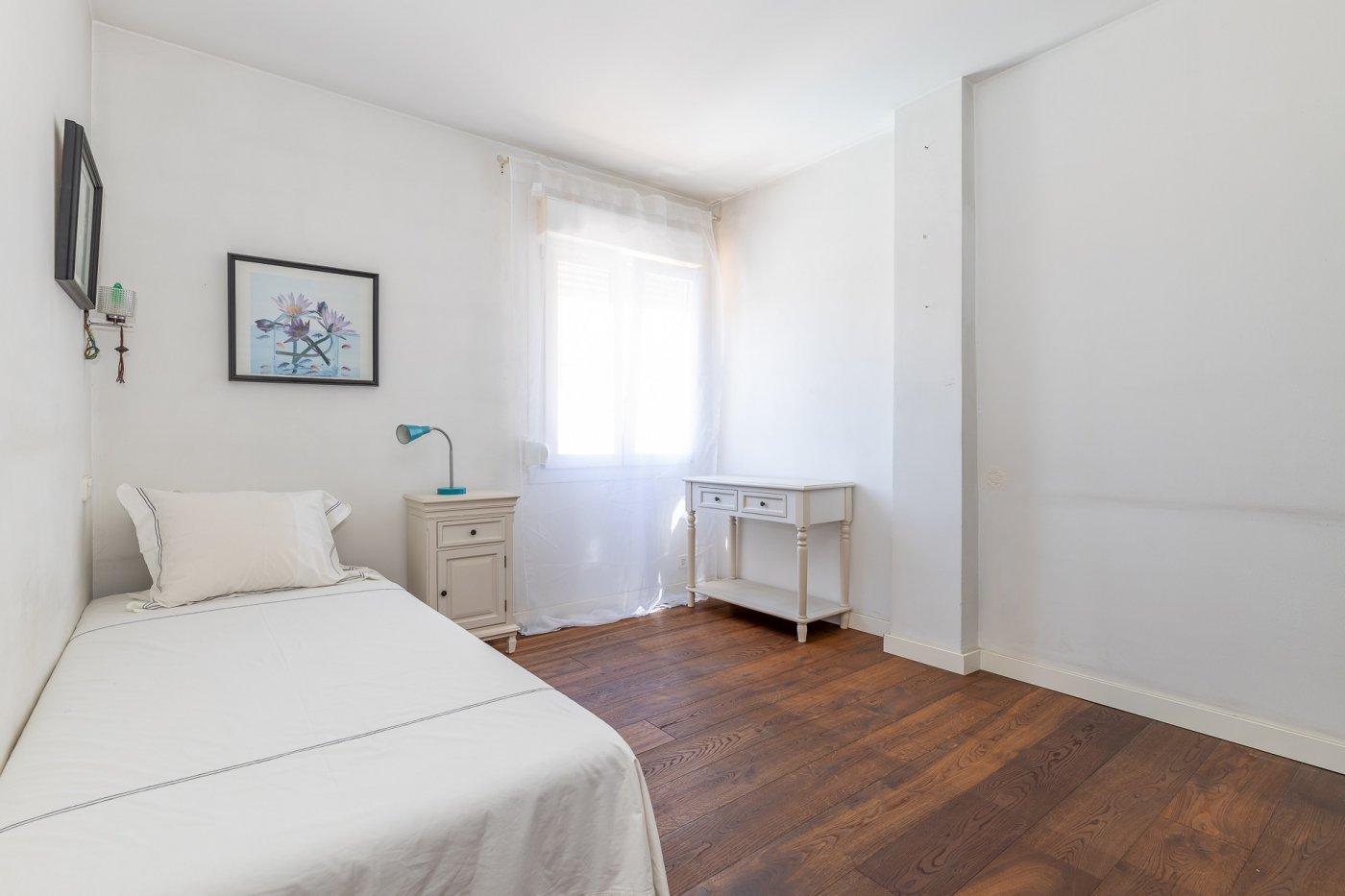 Coqueto apartamento cerca de porto pi, palma - imagenInmueble15