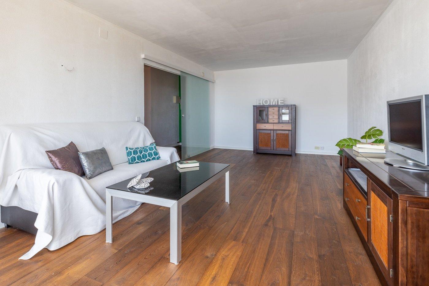 Coqueto apartamento cerca de porto pi, palma - imagenInmueble2