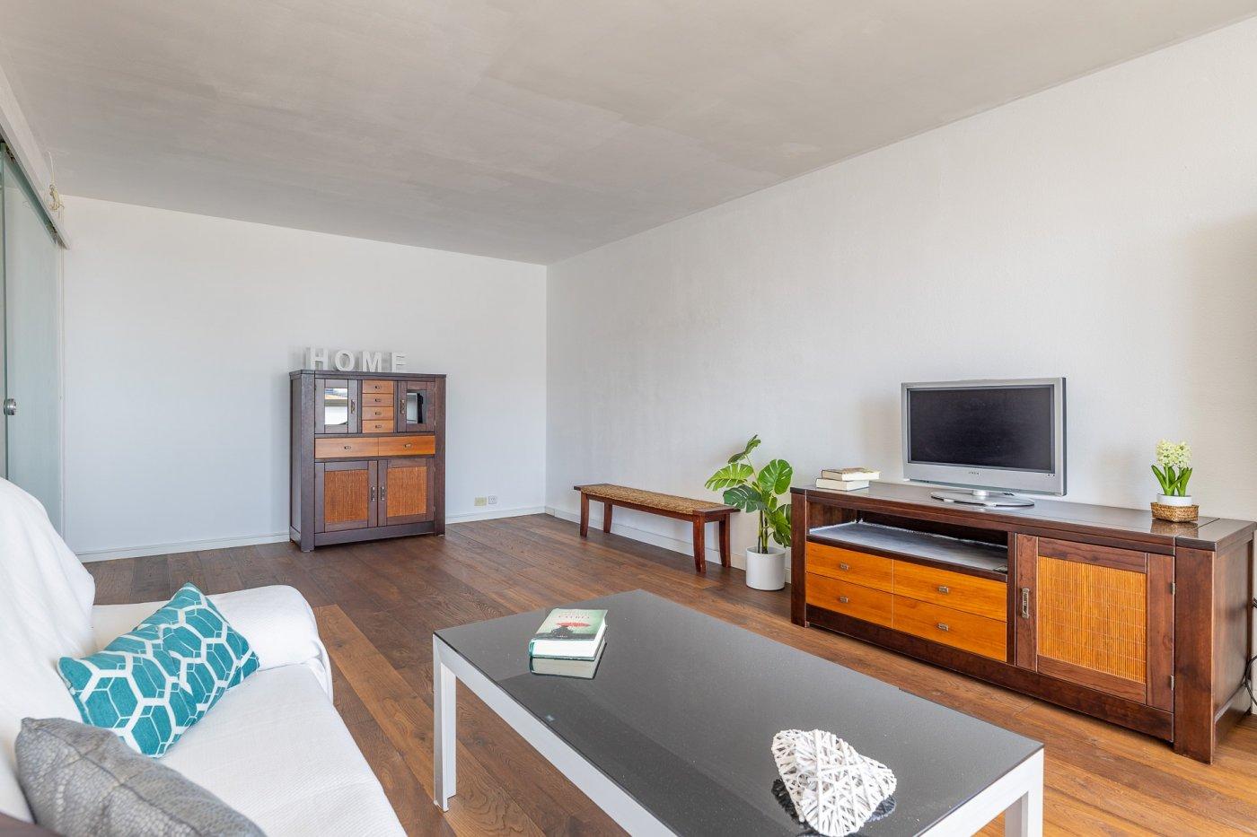 Coqueto apartamento cerca de porto pi, palma - imagenInmueble4
