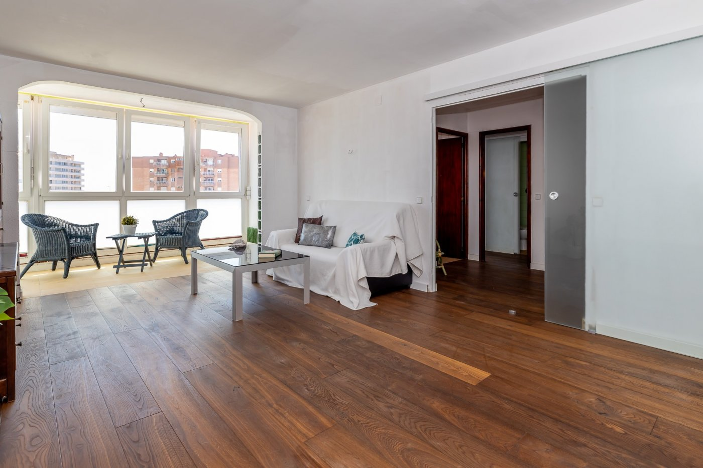Coqueto apartamento cerca de porto pi, palma - imagenInmueble5