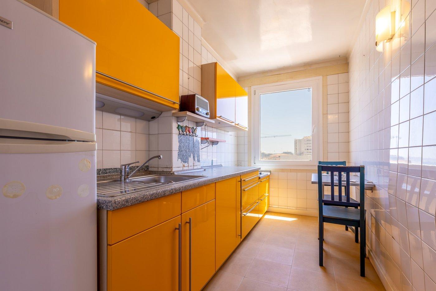Coqueto apartamento cerca de porto pi, palma - imagenInmueble6