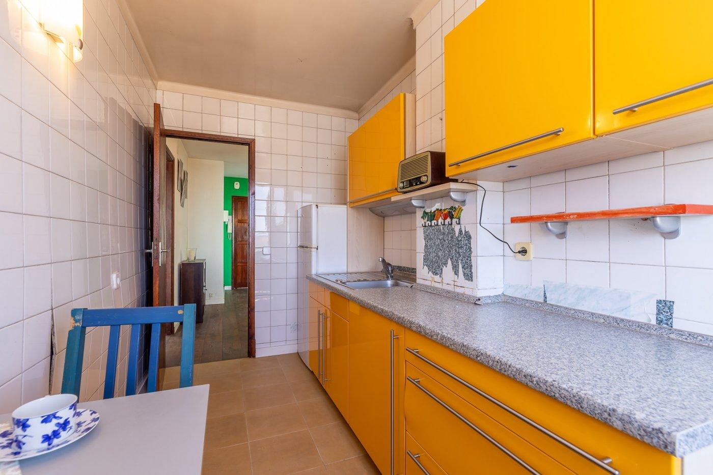 Coqueto apartamento cerca de porto pi, palma - imagenInmueble7