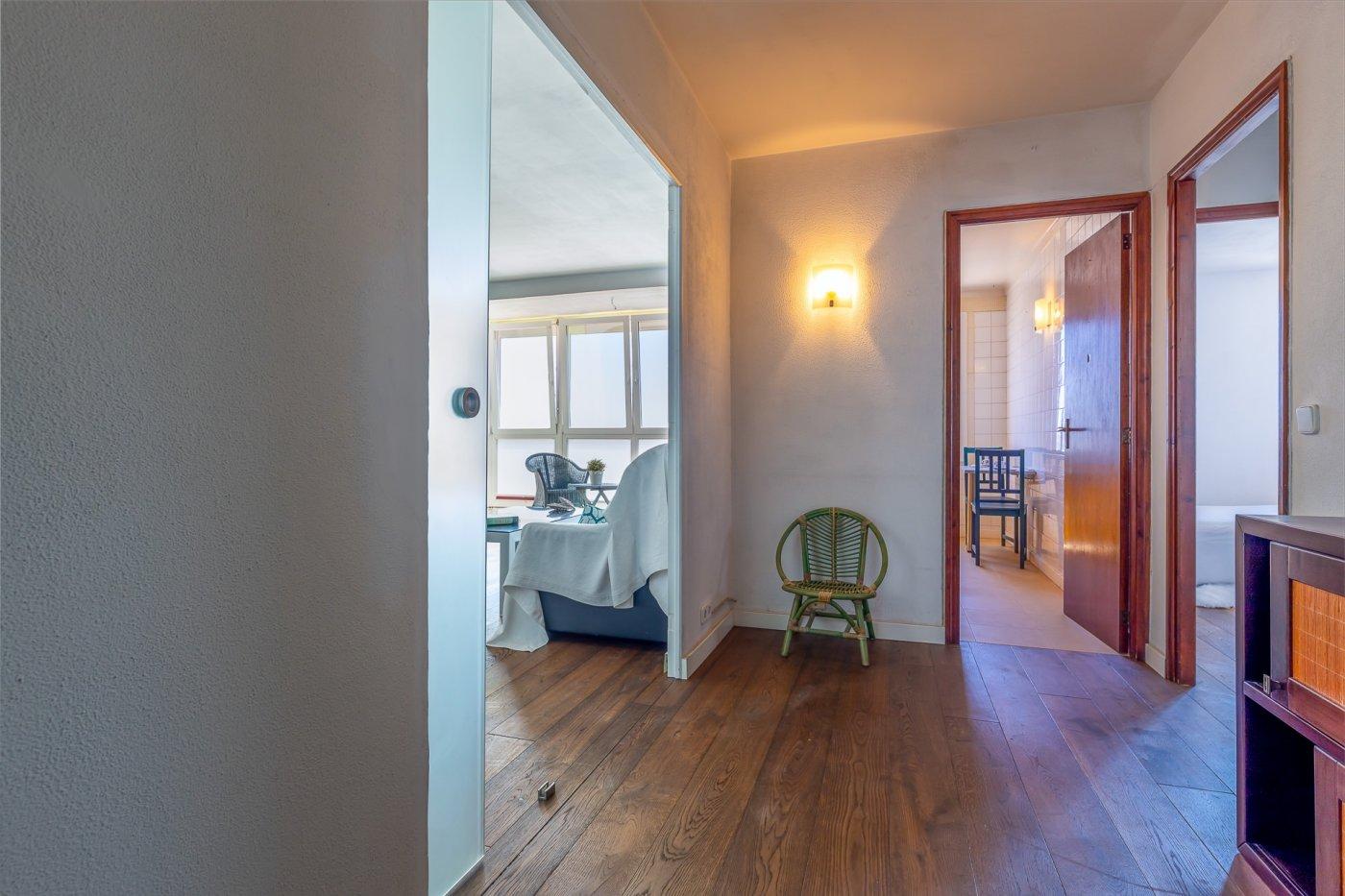 Coqueto apartamento cerca de porto pi, palma - imagenInmueble8