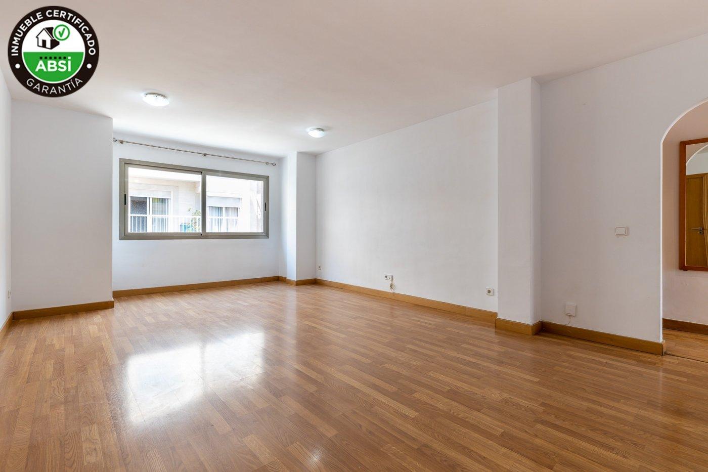 Piso de 3 habitaciones en son cotoner, palma - imagenInmueble0