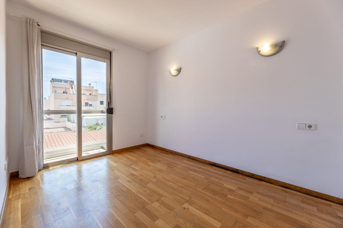 Piso de 3 habitaciones en son cotoner, palma - imagenInmueble9