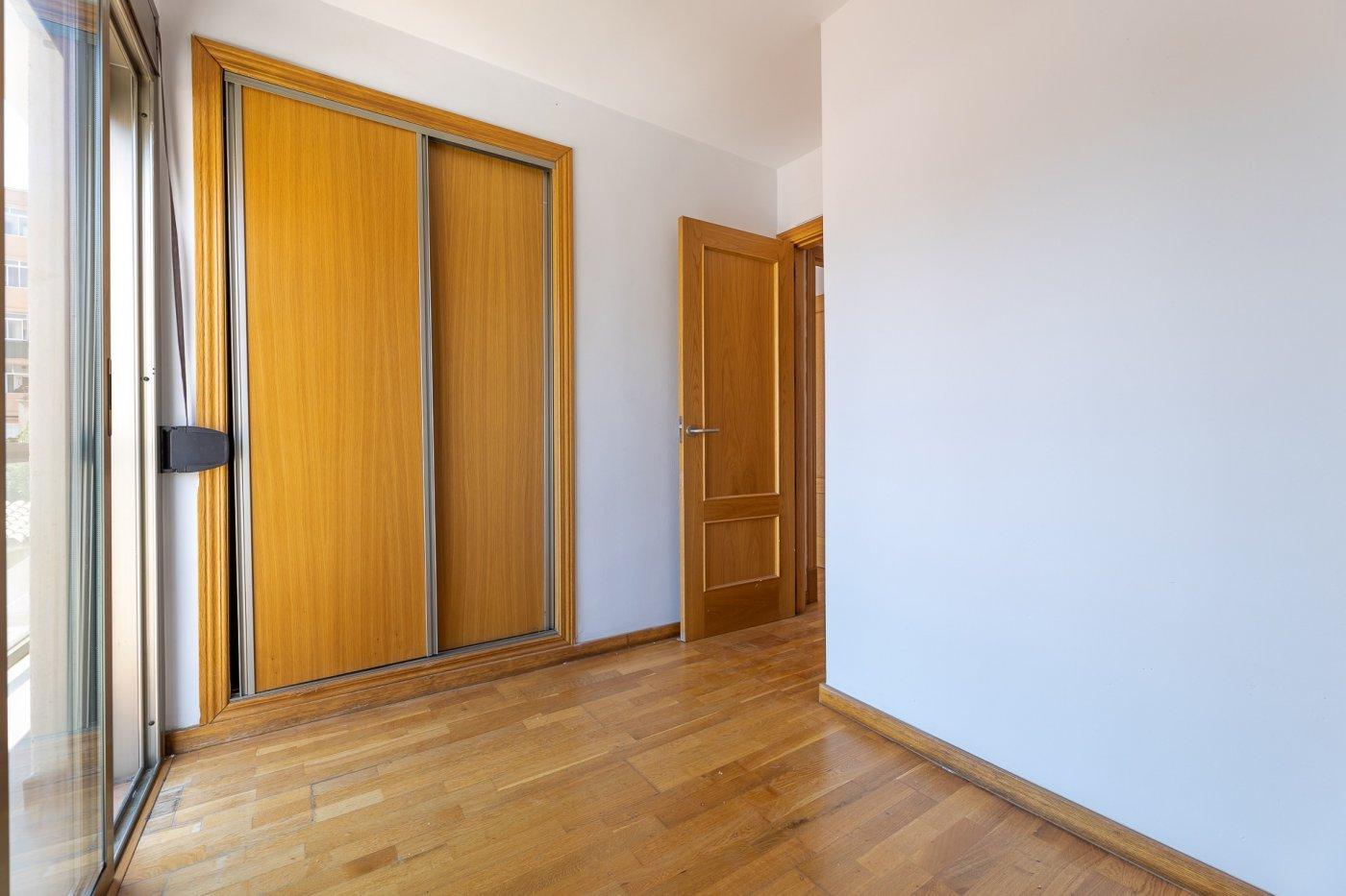 Piso de 3 habitaciones en son cotoner, palma - imagenInmueble10