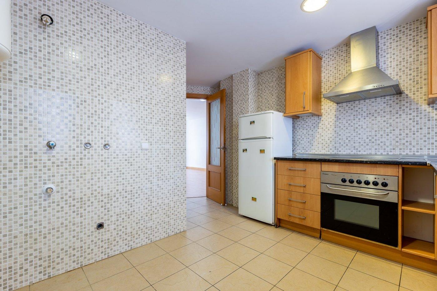 Piso de 3 habitaciones en son cotoner, palma - imagenInmueble14