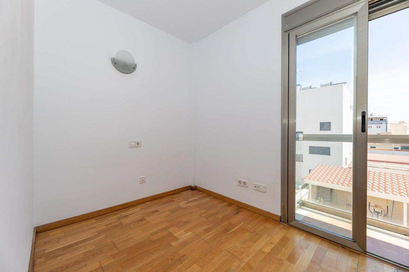Piso de 3 habitaciones en son cotoner, palma - imagenInmueble15