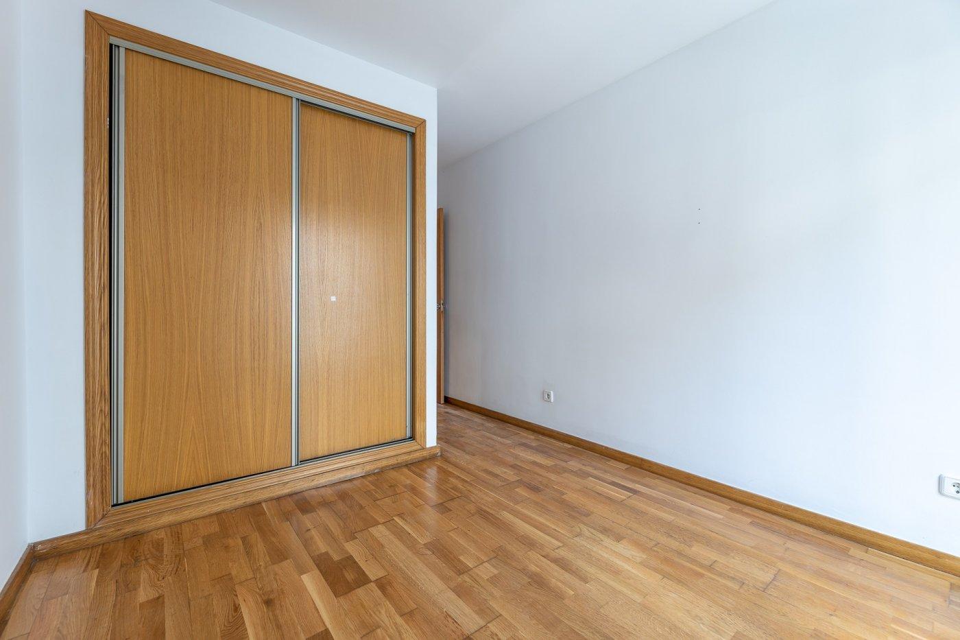 Piso de 3 habitaciones en son cotoner, palma - imagenInmueble18