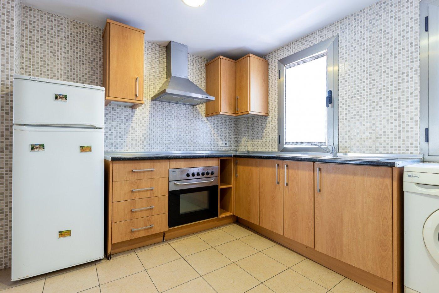 Piso de 3 habitaciones en son cotoner, palma - imagenInmueble1