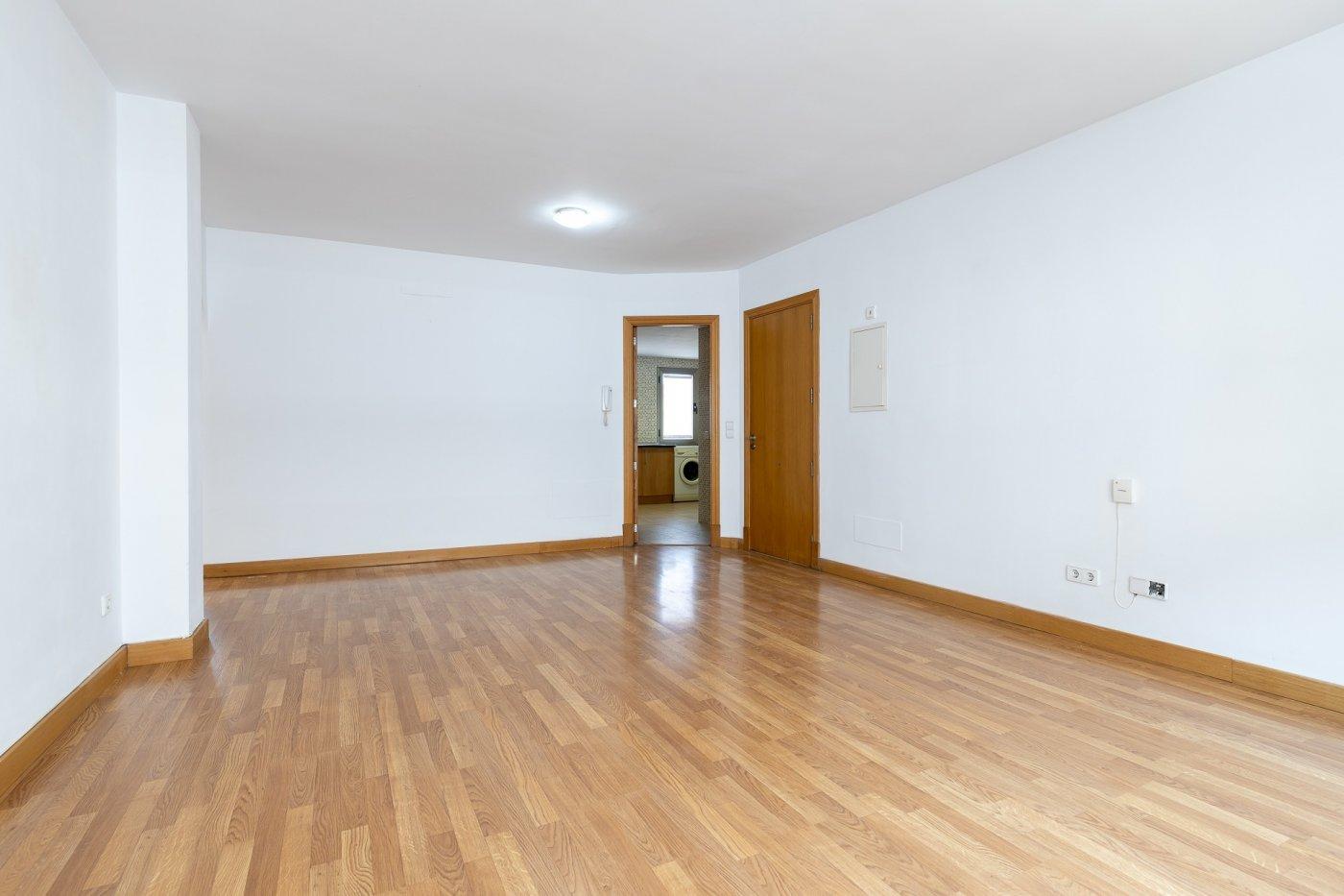 Piso de 3 habitaciones en son cotoner, palma - imagenInmueble19