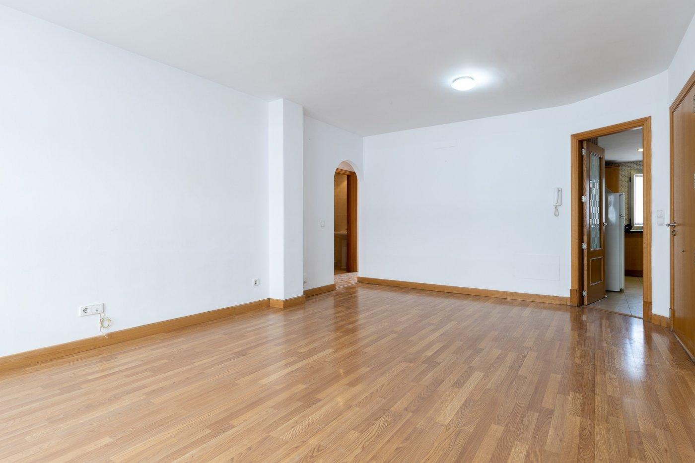 Piso de 3 habitaciones en son cotoner, palma - imagenInmueble20