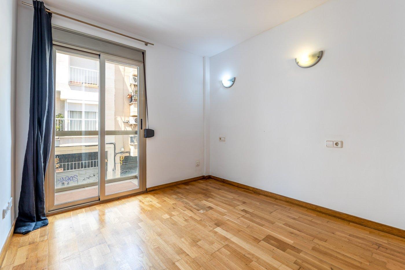 Piso de 3 habitaciones en son cotoner, palma - imagenInmueble2