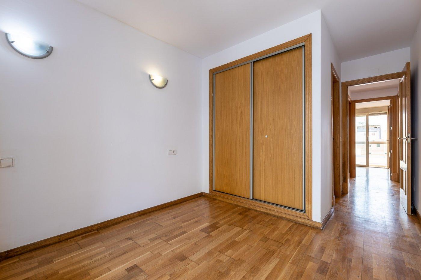 Piso de 3 habitaciones en son cotoner, palma - imagenInmueble3