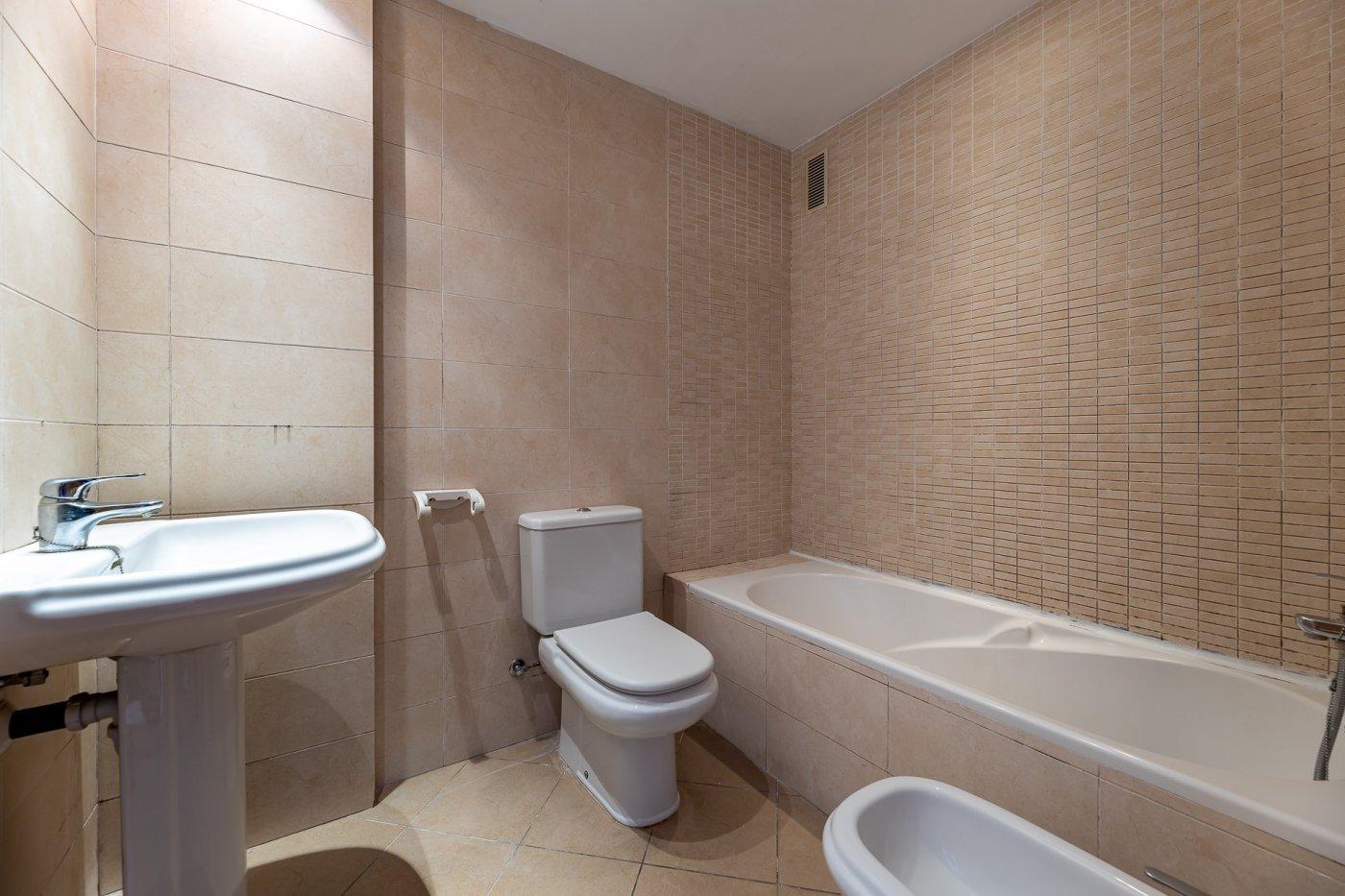 Piso de 3 habitaciones en son cotoner, palma - imagenInmueble4