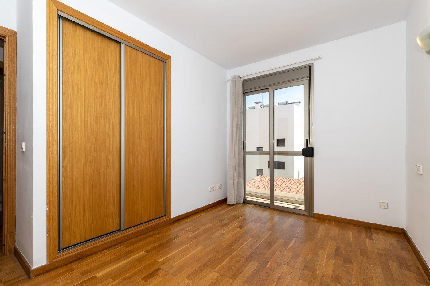 Piso de 3 habitaciones en son cotoner, palma - imagenInmueble5