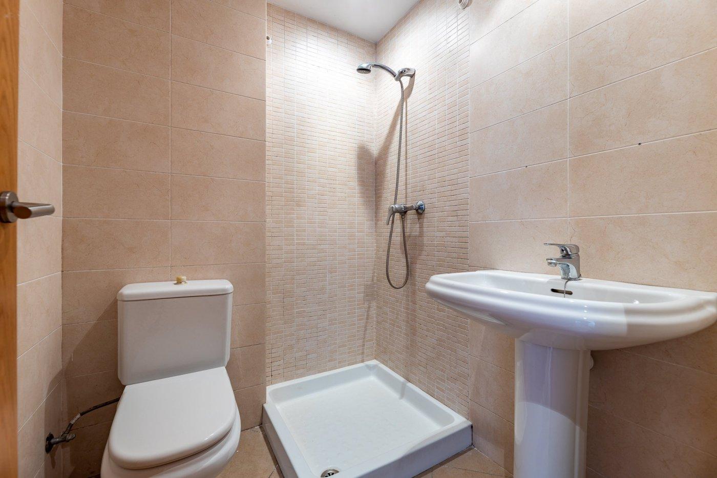 Piso de 3 habitaciones en son cotoner, palma - imagenInmueble6