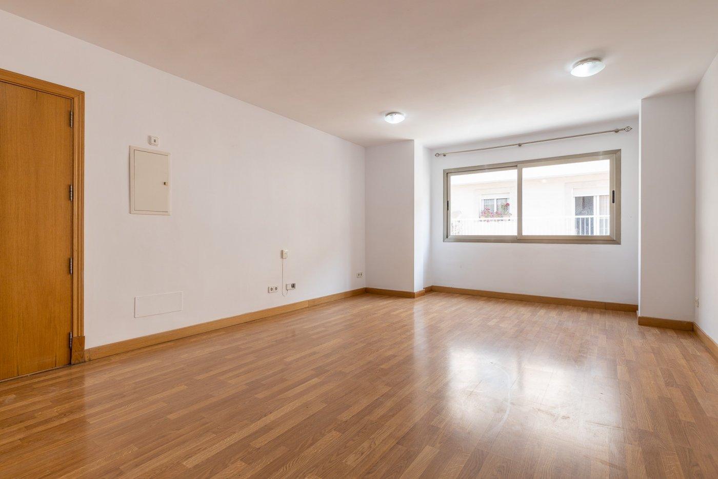 Piso de 3 habitaciones en son cotoner, palma - imagenInmueble7