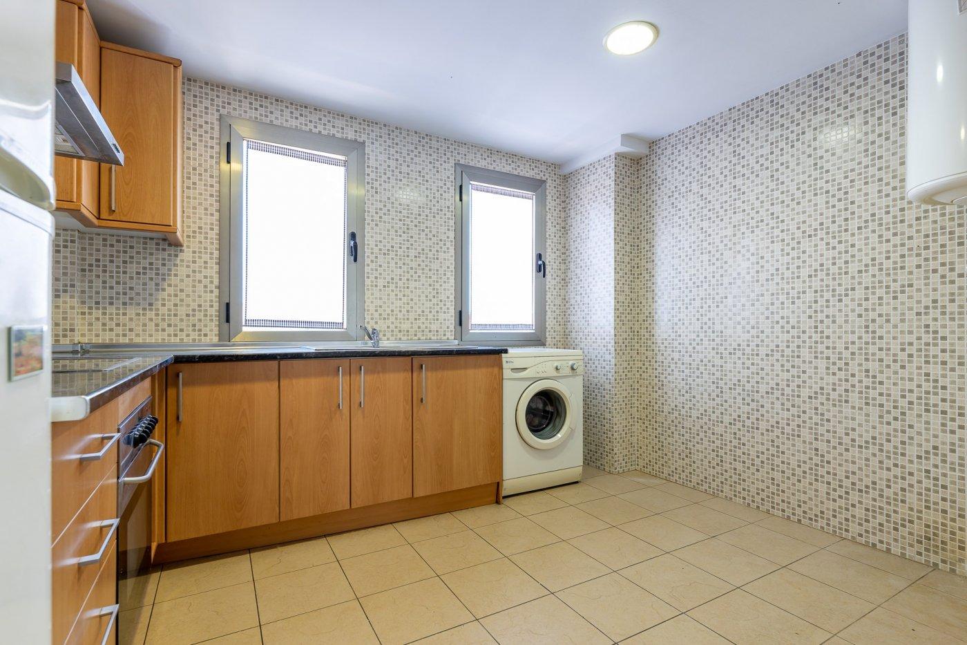 Piso de 3 habitaciones en son cotoner, palma - imagenInmueble8