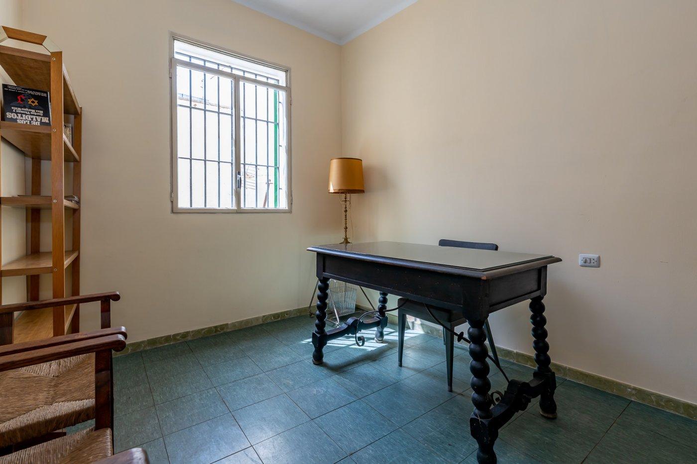 Casa con jardin en els hostalets, palma - imagenInmueble12