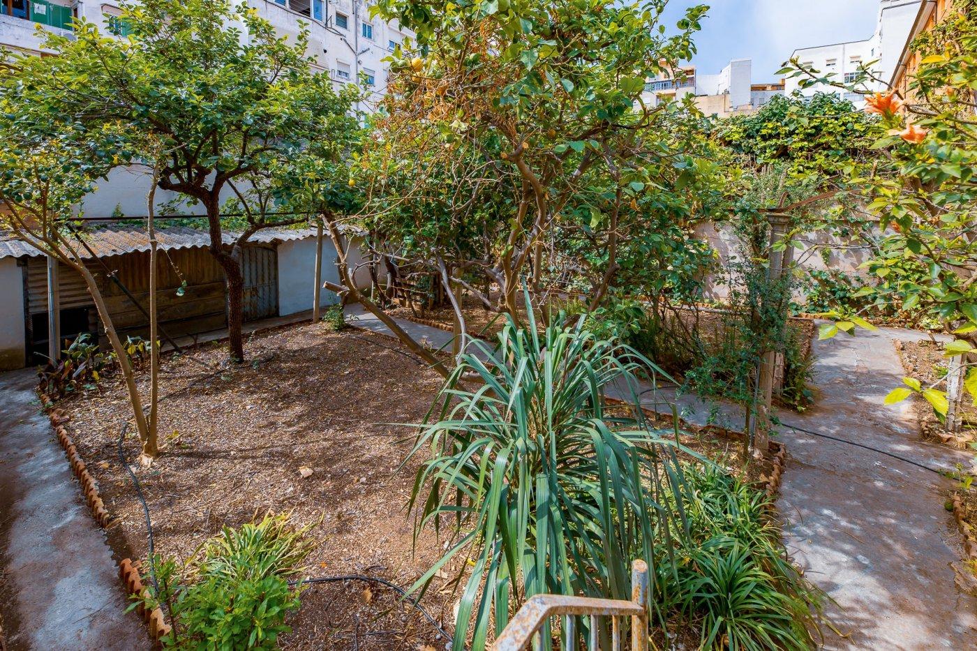 Casa con jardin en els hostalets, palma - imagenInmueble16