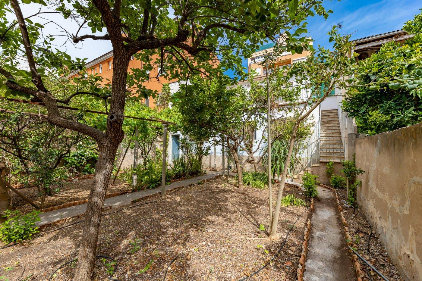Casa con jardin en els hostalets, palma - imagenInmueble17