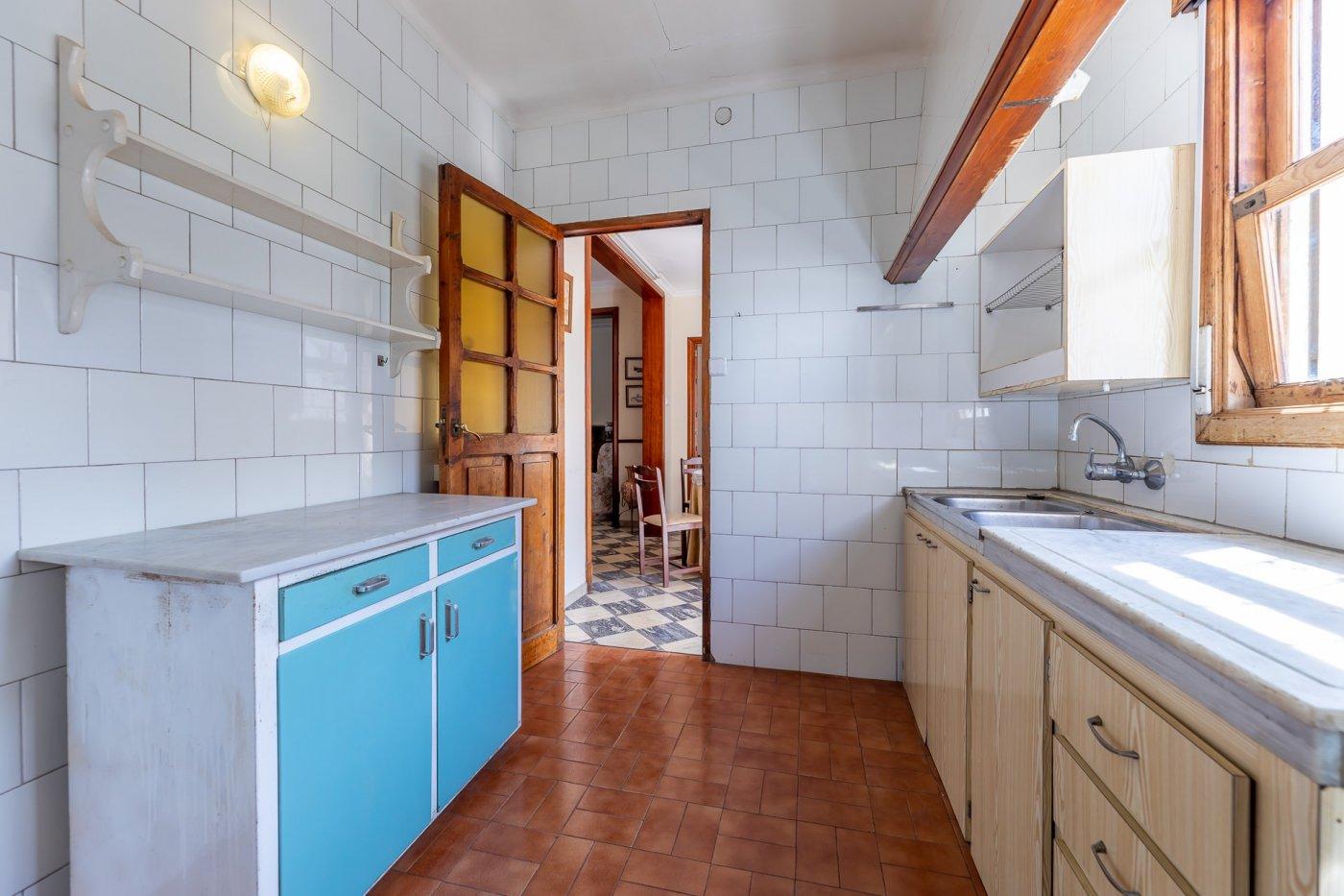 Casa con jardin en els hostalets, palma - imagenInmueble19